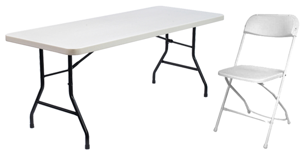 chairs-tables-png