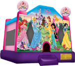 disney-princess-png-150