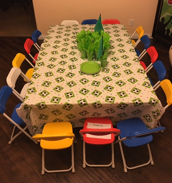 kids-tables-chairs