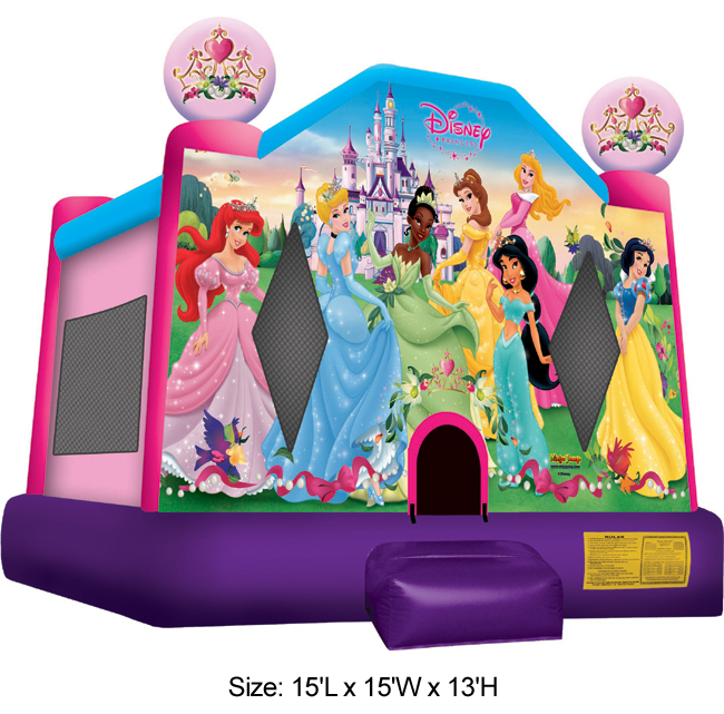 disney_princess2_jump-ramp-