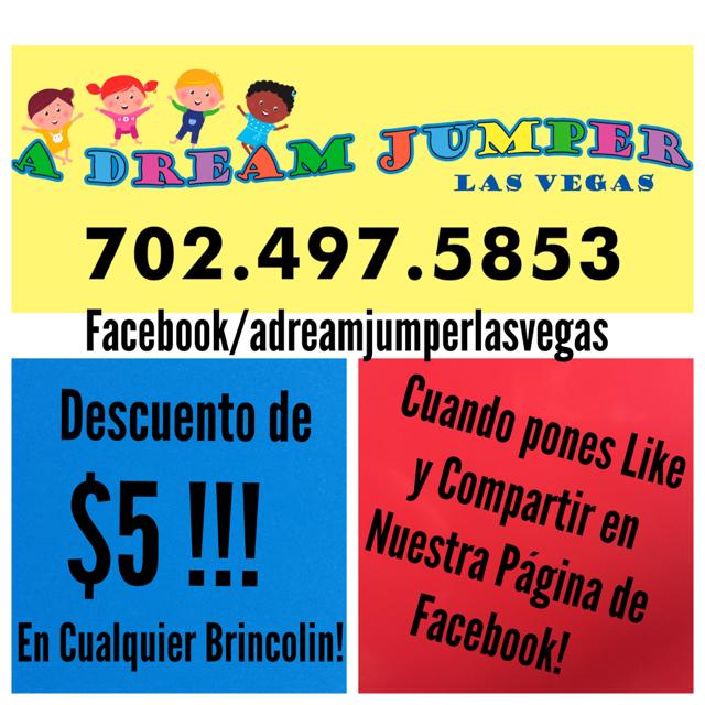 offer spanish