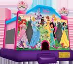 disney-princess-png-150